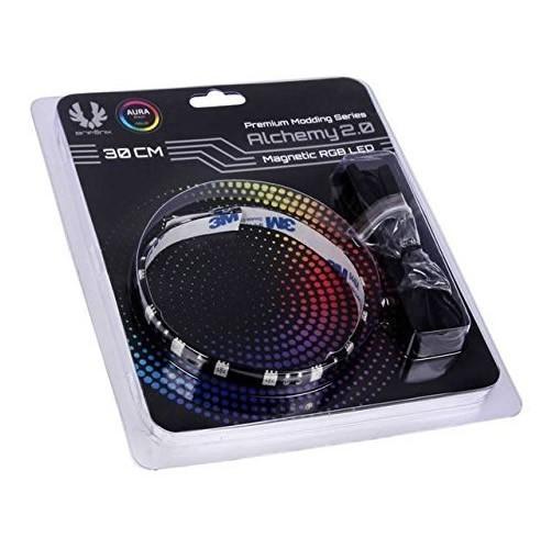 Deepcool RGB 350