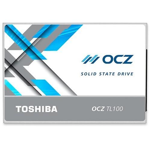 Toshiba OCZ TL100 240 GB