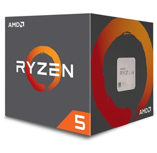 AMD FX 8370