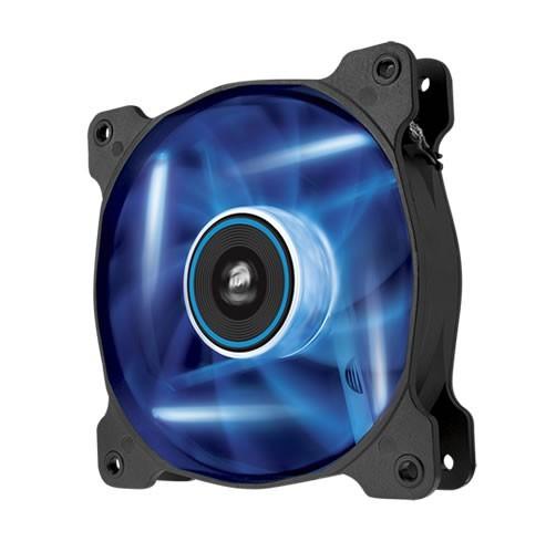 Corsair AF140 LED Azul