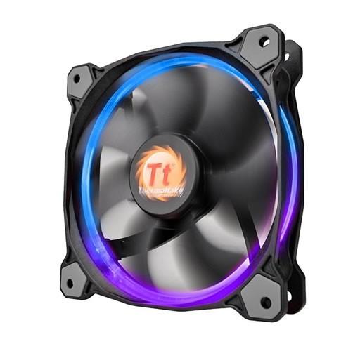 Thermaltake Riing 140 RGB