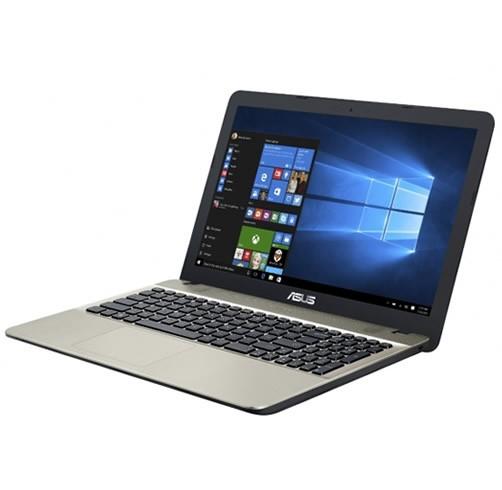 Asus Vivobook X541NA - Celeron N3350 - 4 GB RAM