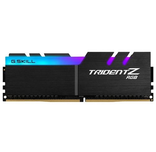 G.SKILL Trident Z RGB 8 GB DDR4 3200