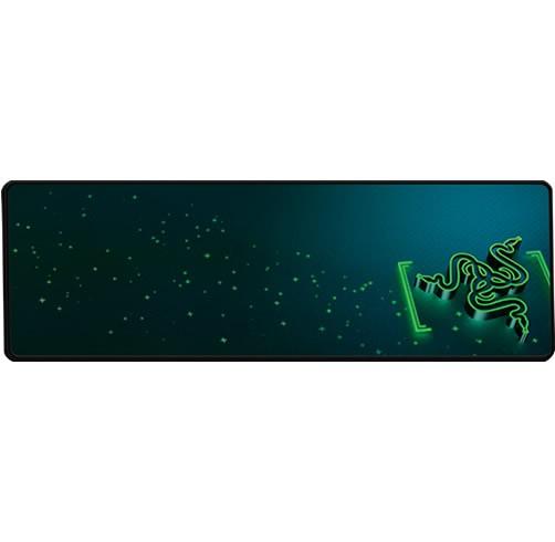 Razer Goliathus Extended - Gravity Edition