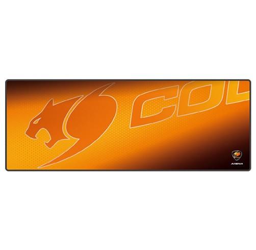 Cougar 250M