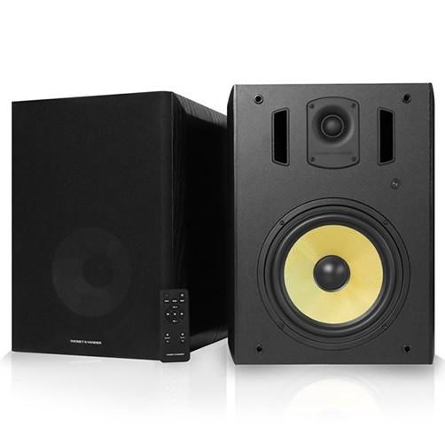 Thonet & Vander Titan - 900W - Bluetooth