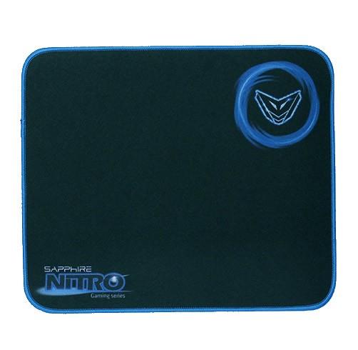 Sapphire Nitro Mousepad