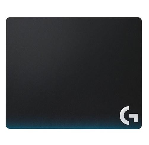 Logitech G440