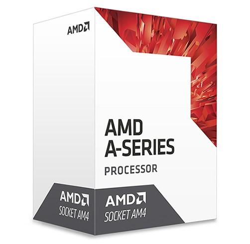 AMD A6 9500E