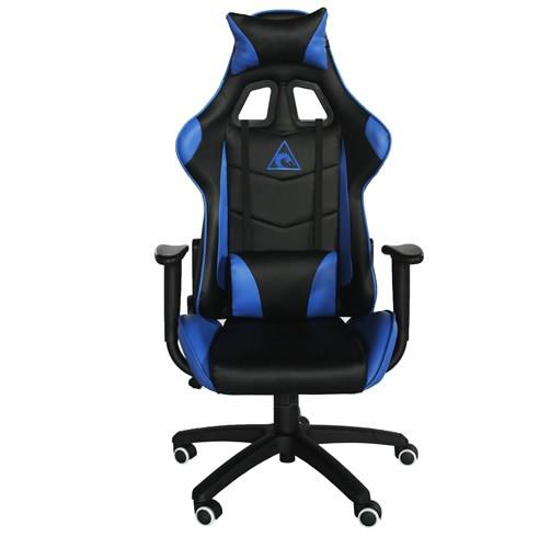 XtrikeMe GC-901 Azul