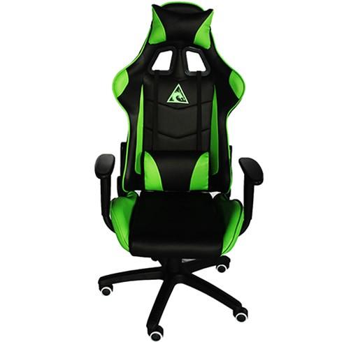 XtrikeMe GC-901 Verde