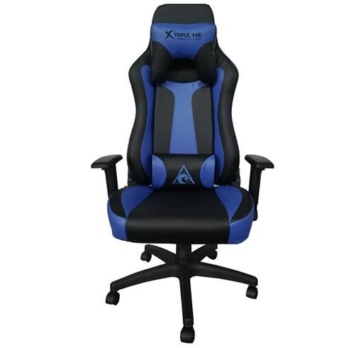 XtrikeMe GC-903 Azul