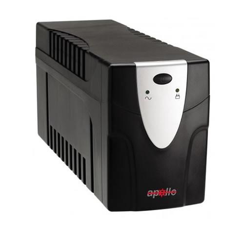 UPS Apollo 1500VA