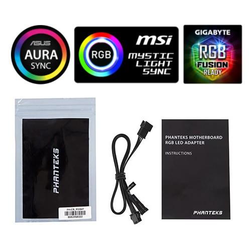 Phanteks RGB LED Adapter