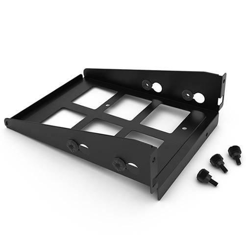 Phanteks HDD Modular Bracket