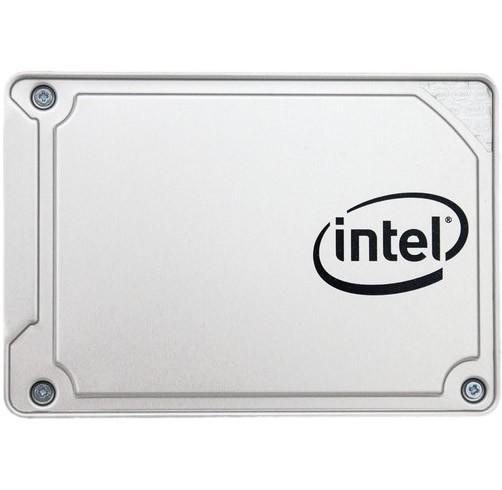 Intel 545S 256 GB