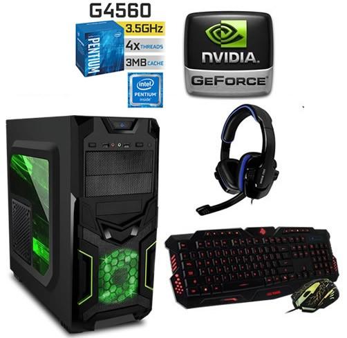 XtremePC Level 1 - Intel