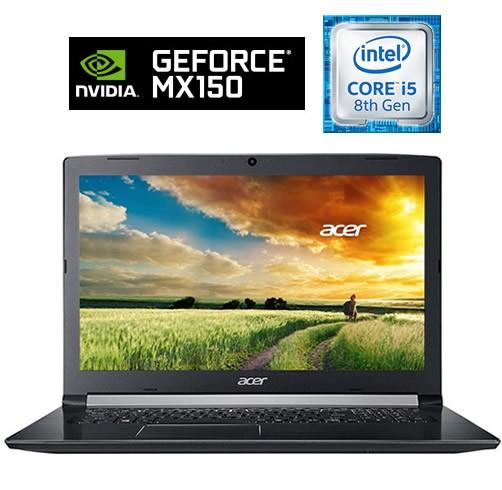 Acer Aspire 5 - Core i5 8250U - 15 Pulgadas