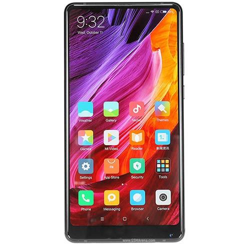 Xiaomi Mi Mix 2 - 64 GB