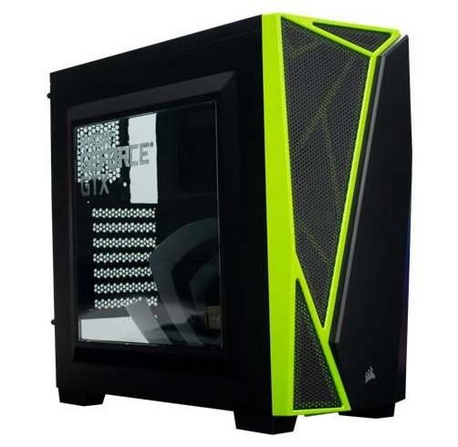 Corsair Carbide SPEC-04 NVIDIA