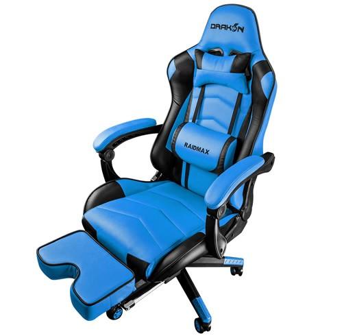 Raidmax Drakon 709 - Azul