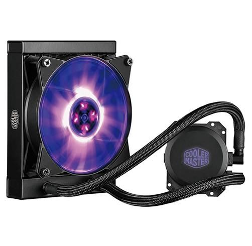 CoolerMaster MasterLiquid ML120L RGB