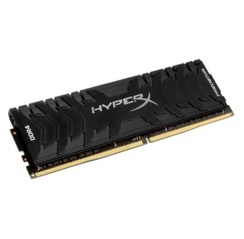 HyperX Predator 2x8 GB DDR4 3200