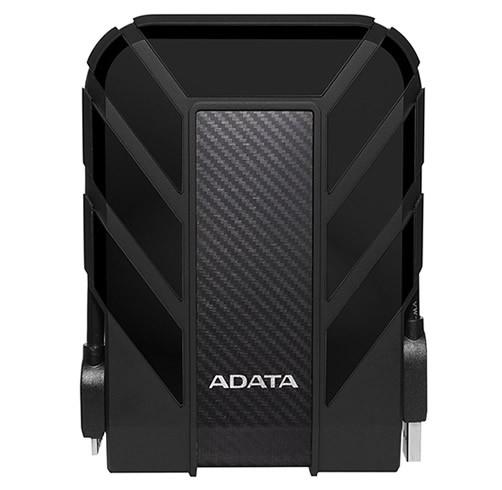 Adata HD710 Pro 1 TB USB 3.1