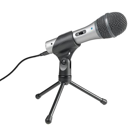 Audio-Technica ATR2100 USB