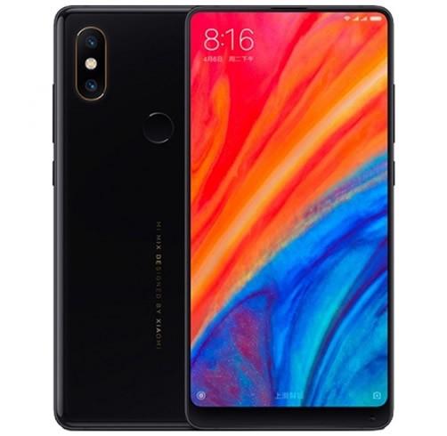 Xiaomi Mi Mix 2S - 128 GB
