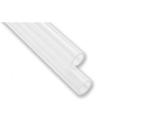 Kit Tubo Rigido - EK-HD PETG 10/12mm 500mm
