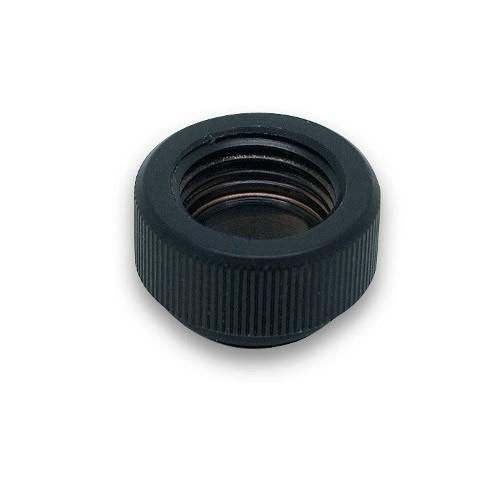 EK-AF Extender 8mm M-F G1/4 - Negro