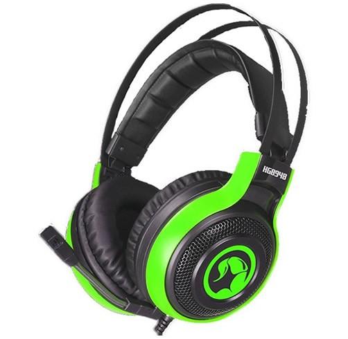 Marvo HG8948 - Verde