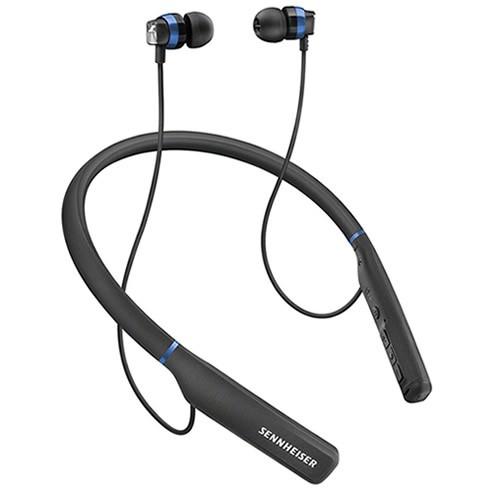 Sennheiser CX 7.00 BT In-Ear