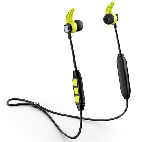 Sennheiser CX Sport In-Ear