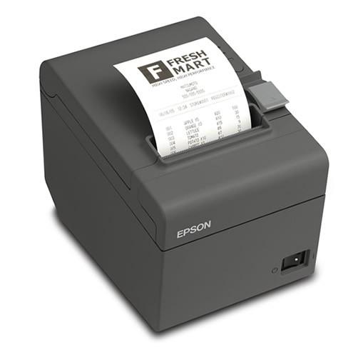 EPSON TM-T20-II USB