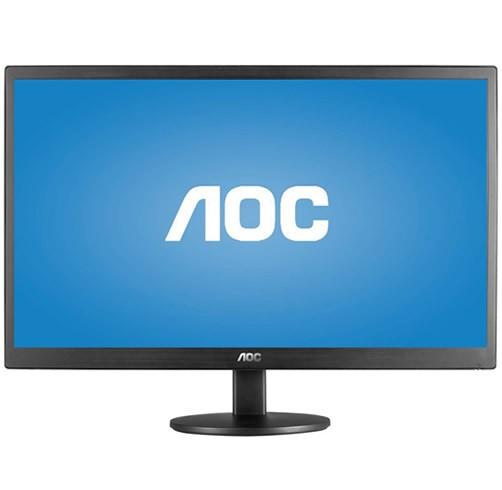 AOC E2070SW