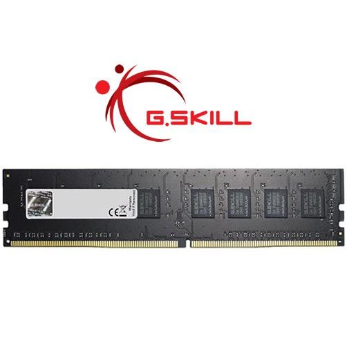 G.SKILL Value 4 GB DDR4 2400