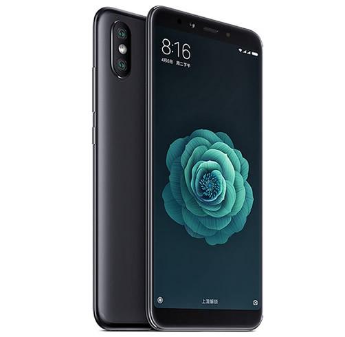 Xiaomi Mi A2 - 64 GB