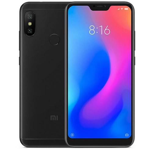 Xiaomi Mi A2 Lite - 64 GB