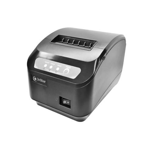 Impresora Termica - AR RPT005 - 80mm