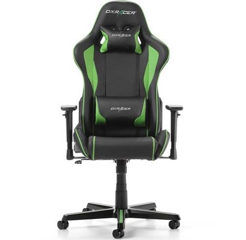 DXRacer Formula - Verde