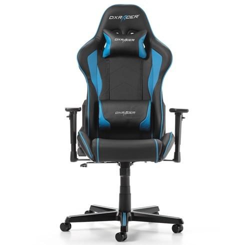 DXRacer Formula - Azul