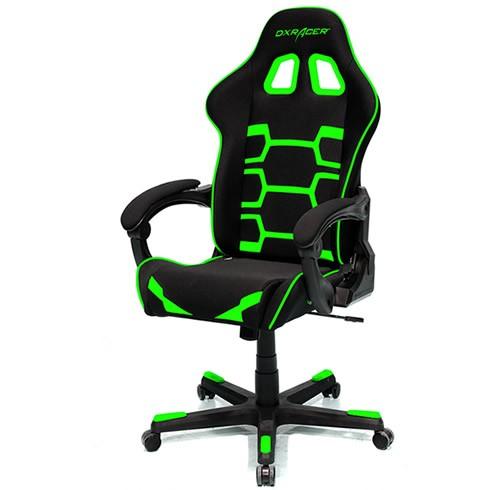 DXRacer Origin - Verde