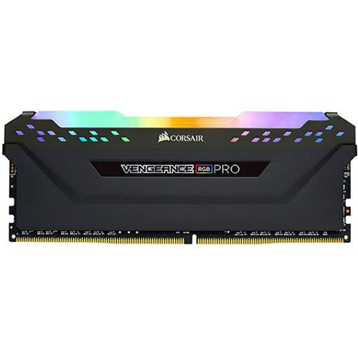 Corsair Vengeance RGB 8 GB DDR4 2666