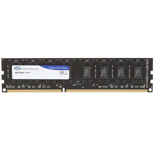 Teamgroup Elite 4 GB DDR3 1600