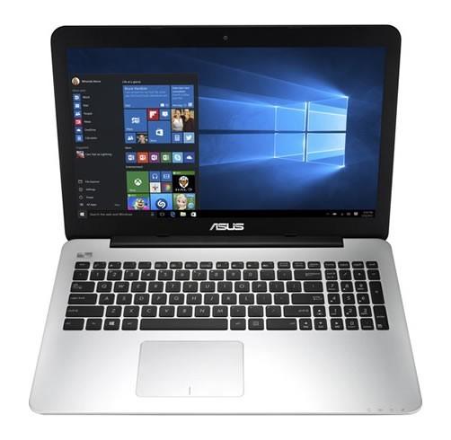 Asus R556LA-RH51 (8 GB RAM)