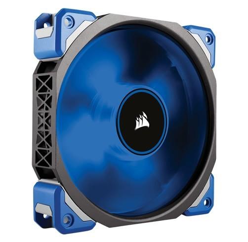 Corsair ML140 LED Azul