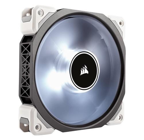 Corsair ML140 LED Blanco