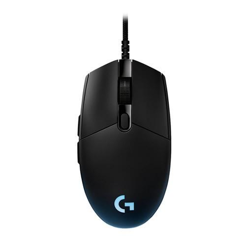 Logitech G Pro Gaming